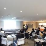 3/17(火)開催 都内で始める表面利回り10%以上の旅館業