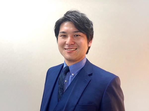 増田 浩史