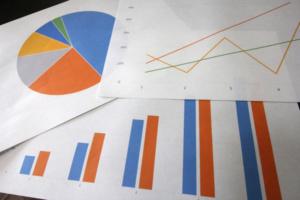 利益最大化を図る出口戦略までの提案